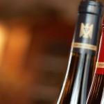 VDP Kapsel Große Lage ab Weinjahrgang 2012 © VDP