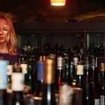 Wein gab es reichlich (Das Fest 2015)