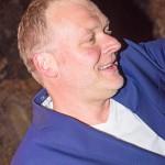 Der Macher, Dirk Würtz
